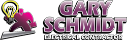 Gary Schmidt Electrical